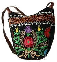 Picture of Suzani Bag