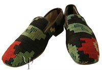 Picture of Kilim Shoes - Men